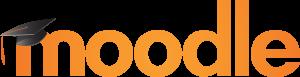 moodle-logo