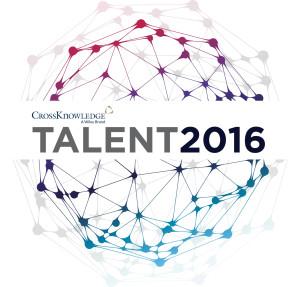 Talent2016logo