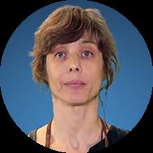 Anne-Laure Fayard