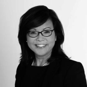 Marie Miyashiro