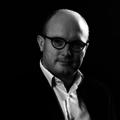 Bernard Le Blanc de Cernex, Business Unit Director, CrossKnowledge