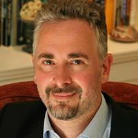 David Perring