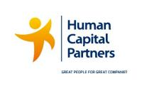 Human Capital Partners