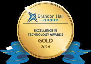 gold-tech-award-2016