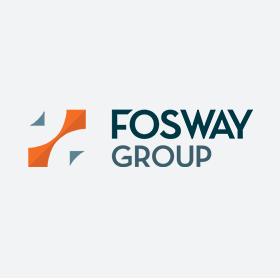 9-Grid 2018 : Fosway récompense CrossKnowledge pour sa présence croissante sur le marché