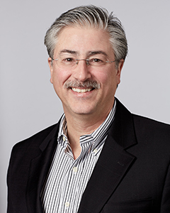 Gary Corba – Business Development Director