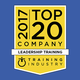 CrossKnowledge classé parmi le Top 20 Leadership Training Companies en 2018