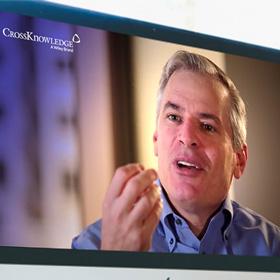 Como construir uma organização saudável: a nova série de videocasts de Patrick Lencioni