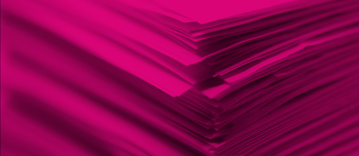Du papier au digital, Antalis fait sa révolution culturelle pour mieux accompagner sa transformation