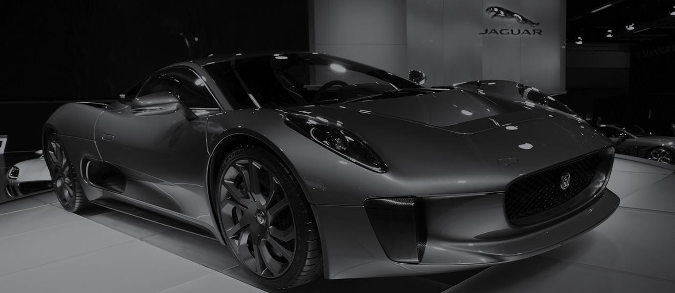 La formation à distance pour soutenir la croissance de Jaguar Land Rover