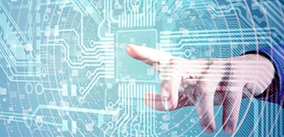 CrossKnowledge erhält die ISO-27001:2013-Zertifizierung für die Gewährleistung der Sicherheit und des Schutzes von Kundendaten