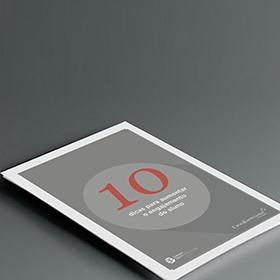 10 Dicas para aumentar o engajamento do aluno