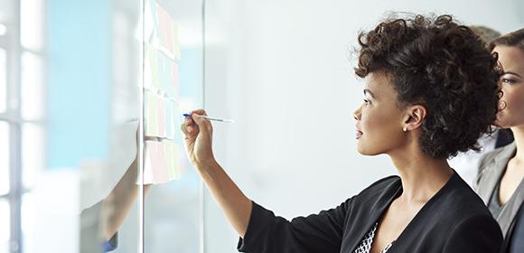 Corporate Learning Strategy Webinar
