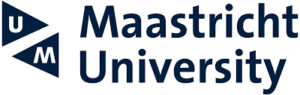 Logo Maastricht University - Netherlands