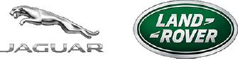 logo de Jaguar et de Land Rover