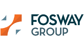 Recognized by Fosway Group as Best Collaboration Authoring Tool