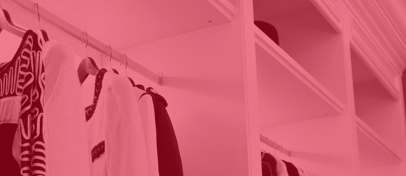 H&M décline en France la stratégie de « Best Employer of Choice » grâce à des programmes de formation certifiants