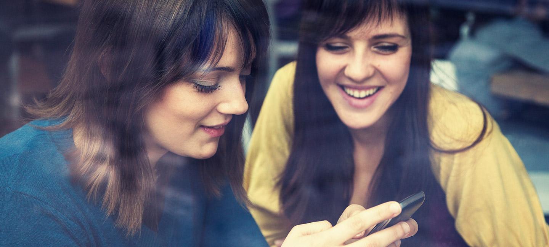 Soluções de educação digital para sua transformação digital