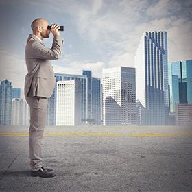 Um diagnóstico da situação da sua empresa: vá além das ferramentas digitais