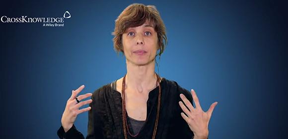 14 vidéocasts pour mieux communiquer à l'ère du digital avec Anne-Laure Fayard