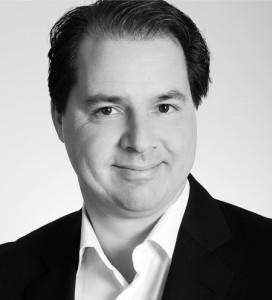 Nicolas Aubin (2)