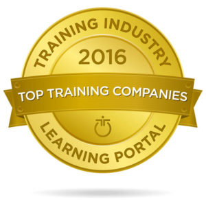 TI_Top-20-Badges_LearningPortal2016_small copy