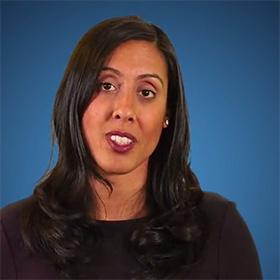 """""""Get Big Things done through Connectional Intelligence"""": ein neues Programm von Erica Dhawan"""
