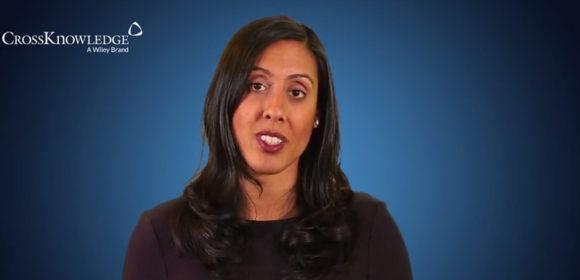 Le potentiel de l'intelligence connective : un nouveau programme réalisé avec Erica Dhawan