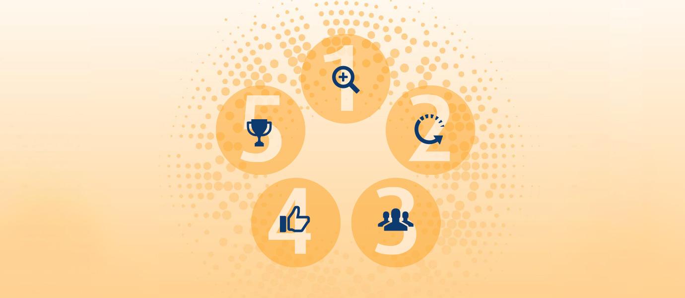 Digitales Lernen erfolgreich im Unternehmen etablieren