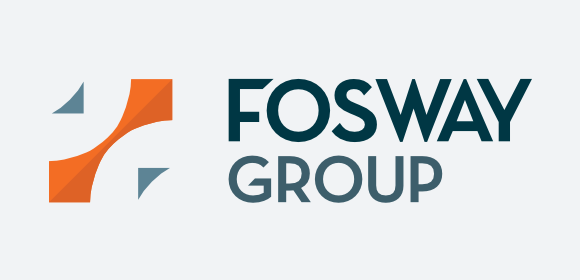 CrossKnowledge's continued growth and market presence recognised by 2018 Fosway 9-Grid™