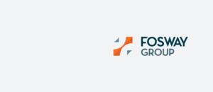 CrossKnowledge's continued growth and market presence recognized by 2018 Fosway 9-Grid™