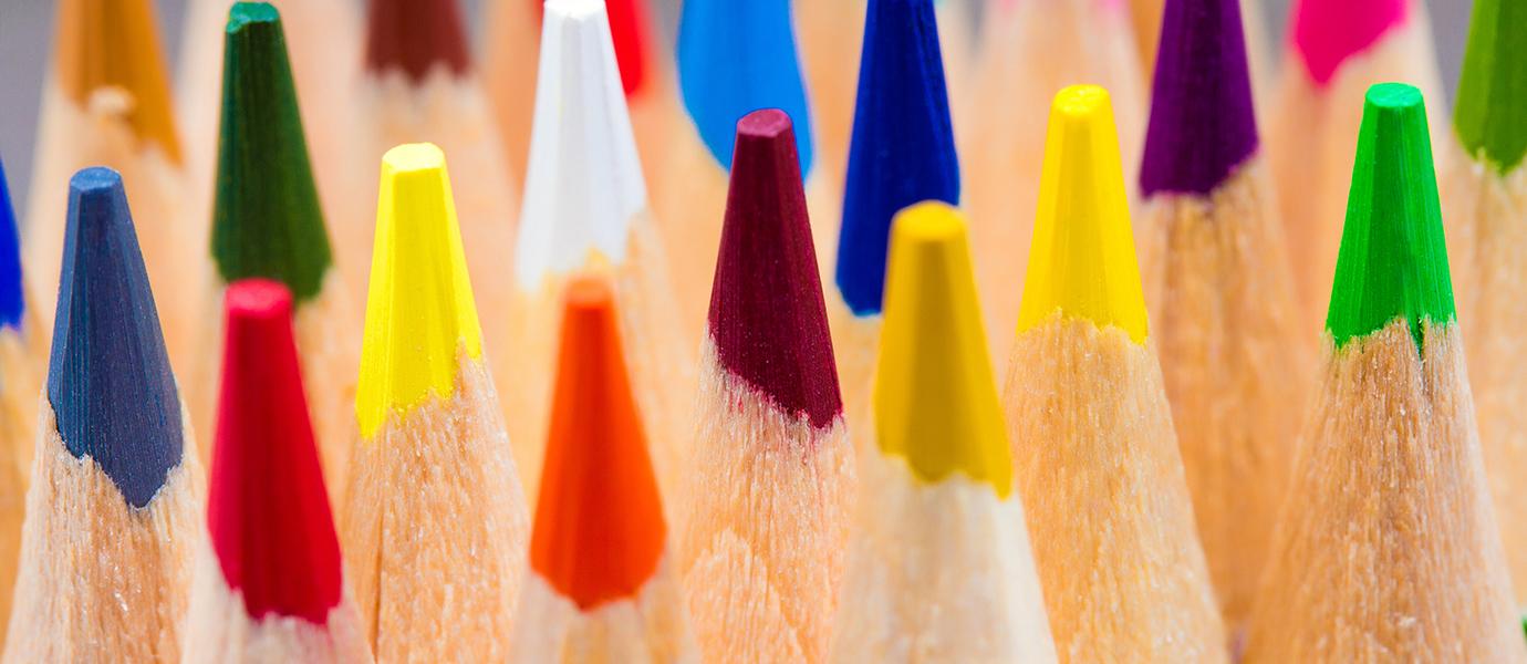 webinar diversity header old size