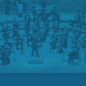 Technology-Enabled Knowledge Sharing: A Symphony for Success