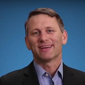 Entwicklung einer Kultur der Verantwortlichkeit – Jason Womack