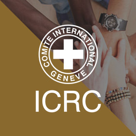The ICRC