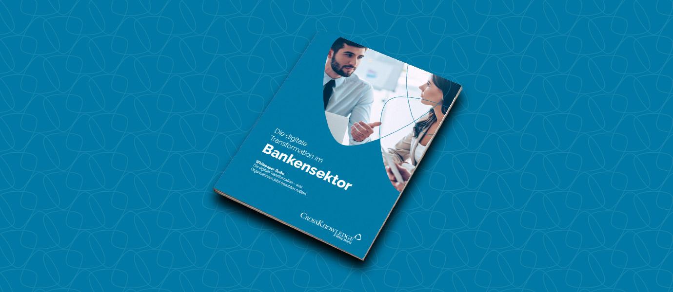 Whitepaper Digitalisierung Finanzbranche