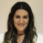 Carla Chagas Coordenadora de Recursos Humanos Supergasbras