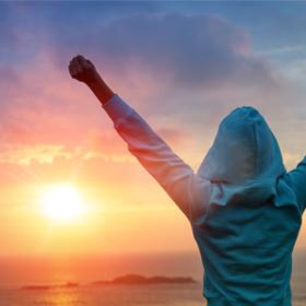 Accompagner une acquisition des compétences durable, grâce aux parcours Path to performance