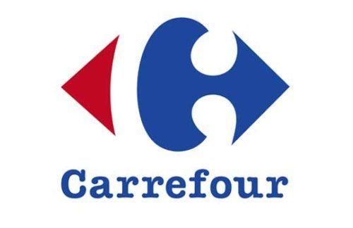 Carrefour fait face au défi de la personnalisation omnicanale