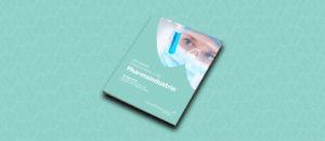 Die digitale Transformation in der Pharmaindustrie