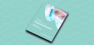 Pharmaindustrie digitale Transformation