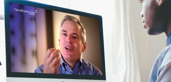 Build a Healthy Organization: A New Videocast Program by Patrick Lencioni