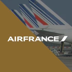 Desenvolvimento de lideranças por meio da educação digital na Air France