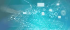 Open Content Network (OCN)