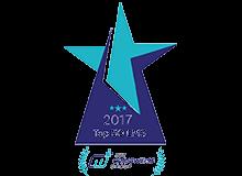 2017 Top 20 LMS Craig Weiss