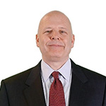 Shep Hyken is a customer service and experience expert and member of the CrossKnowledge Faculty