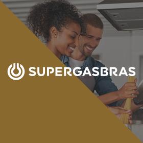 A jornada de sucesso da Supergasbras passa pelo desenvolvimento de pessoas
