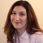image of Danielle Granfar; L&D expert at CrossKnowledge