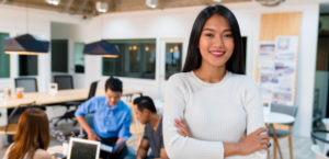 Webinar: How to Create Mutually Beneficial Employee Development