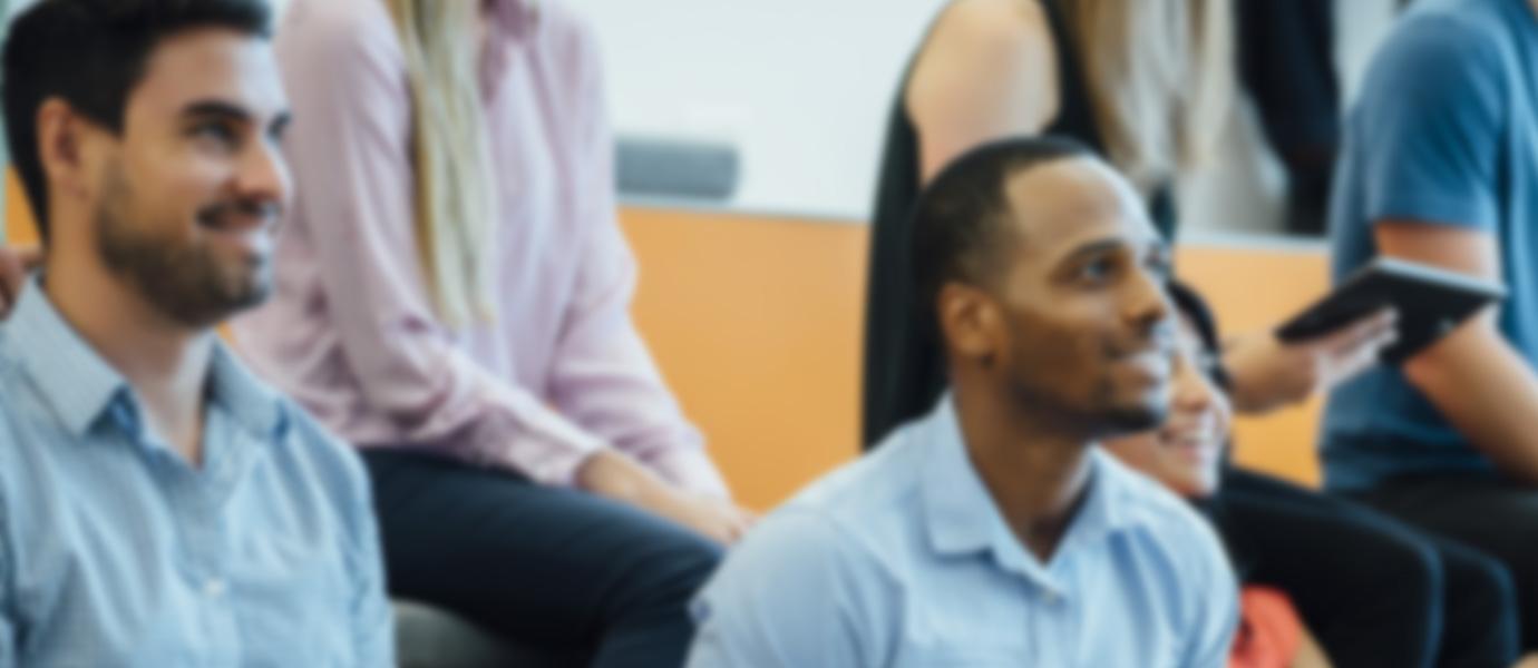 Le learner marketing dans la formation digitale chez ENGIE